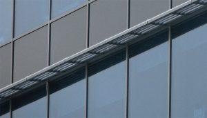 Пленка на окна - какая бывает, виды пленок для стелопакетов