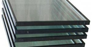 Коэффициент теплопроводности стеклопакета - таблица, примеры.
