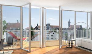 Вес стекла, как рассчитать вес стекла и стеклопакета?
