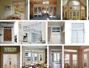 Что такое фрамуга окна, преимущества и недостатки фрамуг в окнах и дверях