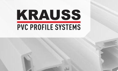 Профиль Краусс ПВХ - отзывы и характеристики, история бренда