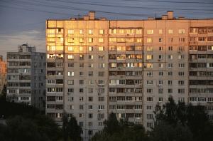 Разрешение на остекление балкона в многоквартирном доме - когда нужно?