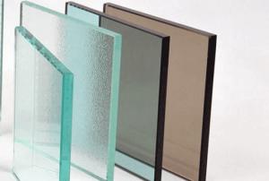 Все о толщине стеклопакетов и их видах - одно и двухкамерные, трехкамерные