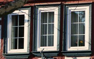 Замена уплотнителя на окнах ПВХ - что нужно знать?