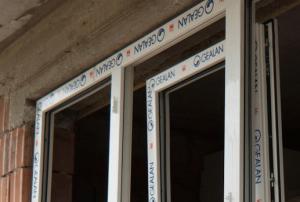 Ремонт пластиковых окон в туле