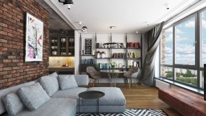 Окна на юго восток и другие стороны света - плюсы и минусы, как лучше подбирать квартиру?