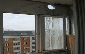 Вентиляция на балконе: можно ли сделать самому и что для этого нужно?