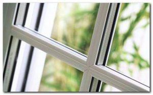 Что лучше - пластиковые или алюминиевые окна, их плюсы и минусы