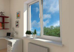 Гарантия на пластиковые окна после установки: сроки ремонта производителем