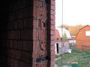 Установка окна в проем без четверти: проведение замеров и выбор окна