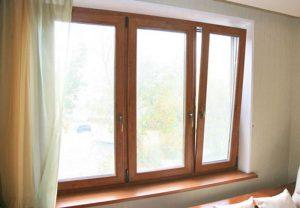 Какие окна лучше - деревянные или пластиковые: отзывы, правила выбора материала