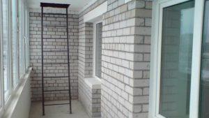 Можно ли срезать пожарную лестницу на балконе: правила безопасноси жильцов
