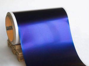 Мягкое селективное покрытие стекла: что это, зачем применяется в стеклопакетах?