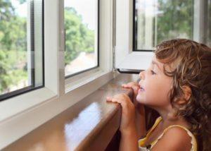 Пластиковые окна: вредны ли они для здоровья, как влияет металлопластик на организм человека?